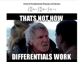 Engineer Memes - engineer memes facebook