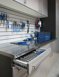 Cool Storage Ideas 100 Garage Storage Ideas For Men Cool Organization And Shelving