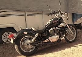 1989 yamaha xv 250 virago reduced effect moto zombdrive com