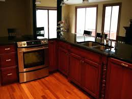 Price To Install Kitchen Cabinets Cost To Install New Kitchen Cabinet Doors Have Lowes Cabinets