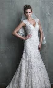 vera wang fawn 4 500 size 6 used wedding dresses wedding