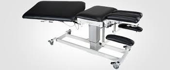 armedica hi lo treatment tables hi lo treatment table archives armedica mfg