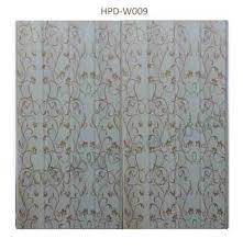 pvc wall paneling hpd378 pvc paneling al habib panel doors
