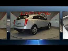 2011 cadillac srx performance 2011 cadillac srx performance collection