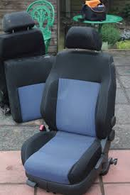 car seat how to clean fabric car seats fabric seat cleaning by