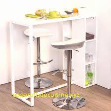 conforama table haute cuisine résultat supérieur conforama table bar haute inspirant ikea cuisine
