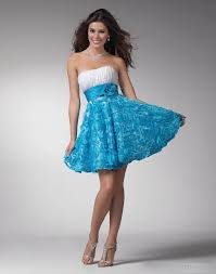 casual dresses for teenagers latest fashion style