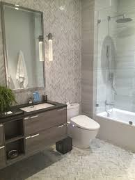 Bathroom Mosaic Design Ideas by Design Ideas U0026 New Product Intros In Tile Stone Carpet U0026 Rugs