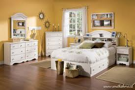 White French Bedroom Furniture Sets by White French Bedroom Furn Project For Awesome Buy White Bedroom