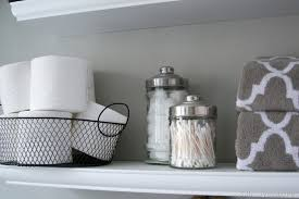 wire shelving design ideas