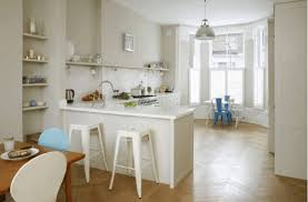 L Shape Kitchen Design 35 Best Idea About L Shaped Kitchen Designs Ideal Kitchen