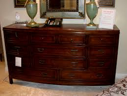 Discontinued Thomasville Bedroom Furniture by Gallery Image And Wallpaper