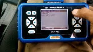lexus rx330 valet key skp 900 toyota fielder key programming javid sadda kurram agency