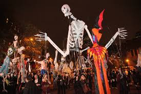 images of halloween festivals los angeles fall in la halloween