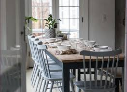 design chair dining room traditional with upholstered chairs