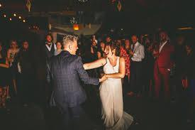 wedding bands new orleans royal montz new orleans radio la