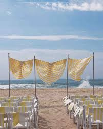 wedding backdrop background 21 creative wedding backdrop ideas martha stewart weddings