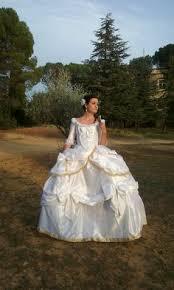 robe mari e robe antoinette en coton fleuri antoinette dress