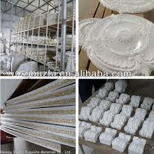 Decorative Cornice Wall Ceiling Decorative Cornices Pu Foam Cornice Moulding Buy Pu