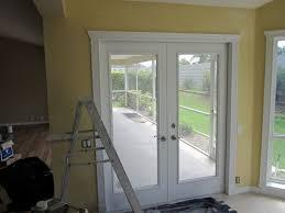 Unique Patio Doors by Sliding Interior Doors And Double S White Aluminium With Vinyl