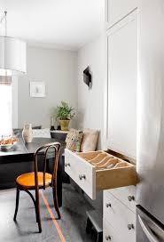 efficient kitchen redesign u2014 pamela dailey design
