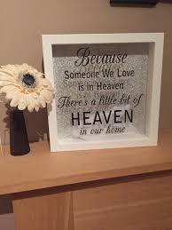 remembrance picture frame memorial frame memorial gift remembrance frame remembrance