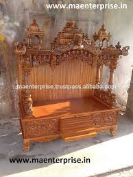 pooja mandir for home pooja mandir for home suppliers and