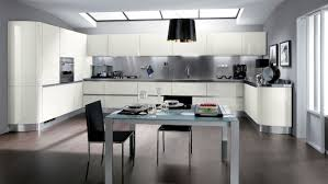 kitchen decorating contemporary kitchen cabinets european style