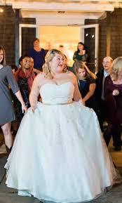 davids bridal wedding dresses david s bridal 9mk3666 575 size 20w used wedding dresses