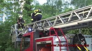 Feuerwehr Bad Kreuznach Hanz Online Alarmübung Freiwillige Feuerwehr Bad Kreuznach Youtube