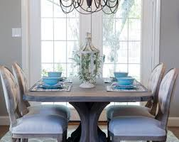 100 dining room chandeliers lowes lighting pillar candle