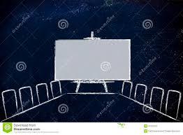 meeting room or board room design stock photo image 47050725