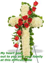 sympathy flowers delivery 24 best sympathy floral delivery images on funeral