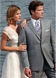 wedding tux rental cost cocoa kristoff by savvi black label tuxedo available at johnson s