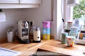 tafelfarbe küche eine neue küchenarbeitsplatte macht fast ne neue küche o villa