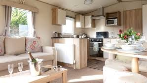 28 luxury caravan lifestyle luxury park stock photos amp