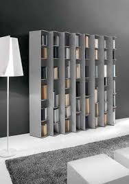 libreria contemporanea librería contemporánea ledge interiores