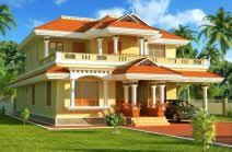 house paint colors exterior philippines magnificent on exterior