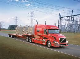 new volvo semi truck volvo truck repair orlando truck repair orlando
