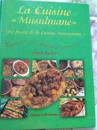 cuisine indienne livre de cuisine indienne de maurice annonce dvd cd livres