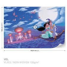 frozen wall mural ebay wall murals you ll love disney princess wall mural ebay murals you ll love