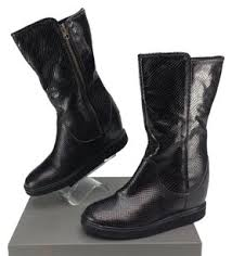 womens ugg boots used ugg boots bags accessories on sale up to 70 at tradesy