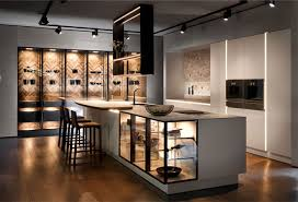 kitchen cabinet styles for 2020 top kitchen cabinet style trends of 2020 a path appears