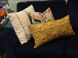 family room pillows cathgrace