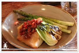 cuisines pas ch鑽es 20170426 台夫特delft 寫在鬱金香的國度mirisusanna