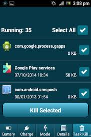 android smspush battery saver android apps on play