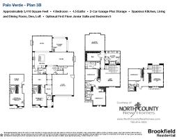 Manzanita Hall Asu Floor Plan Palo Verde Housing Floor Plan House Design Plans