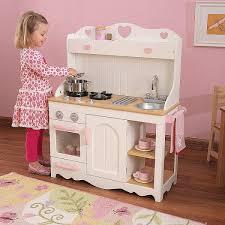 amazon cuisine enfant cuisine awesome cuisine kidkraft cuisine kidkraft best