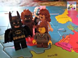 thanksgiving legos lego history of thanksgiving