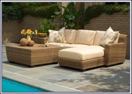 Waterproof Outdoor Patio Furniture Covers Portofino Patio Furniture Covers Patio Outdoor Decoration
